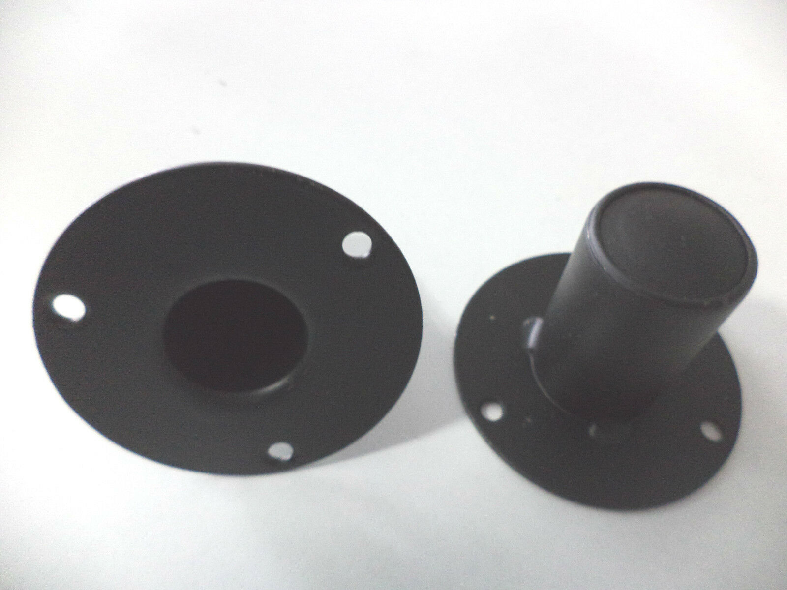 Supports for loudspeakers Metal LK 800 Pair