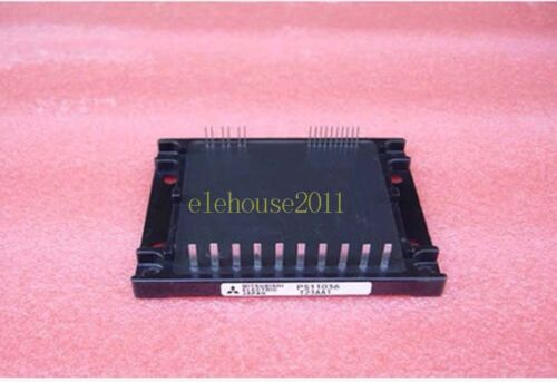 1PCS PS11036 MODULE