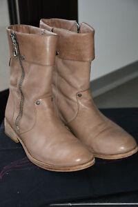 Valeur Boots 37 Boutique 249e T Berenice OrrtqA6
