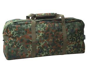 Armeetasche-Einsatztasche-gross-flecktarn