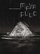 Tomas Casademunt: Maya Puuc (2010, Hardcover)