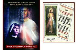 LOVE-AND-MERCY-FAUSTINA-TRUE-STORY-OF-ST-FAUSTINA-amp-DIVINE-MERCY-DVD-W-FREE-CARD