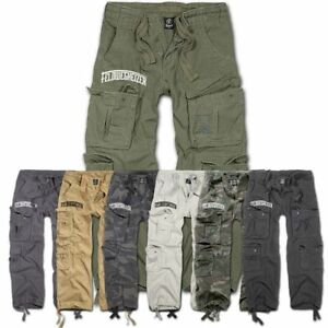 Cross Motorcycle Riscaldatore S a Army Army Field Bags Path Marca 7xl Long ciclomotore Pants f4qfBH