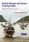 Bristol Channel and River Severn Cruising Guide by Peter Cumberlidge (Paperback, 2006)