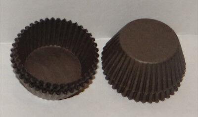 #5 Marrone Carta Tazze Di Caramelle Confezione Da 250 Making Forniture Cp 2 250 Acquista Sempre Bene