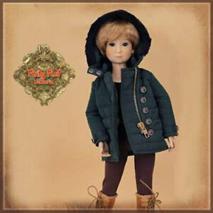 WC0061A-GREEN-COTTON-HOODED-COAT-for-LIA-YURI-DOLL-CLOTHES-RUBY-RED-GALLERIA