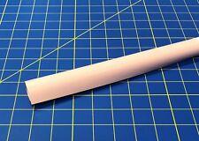 Cricut 2002671 Printable Iron On For Scrapbooking Light Ebay