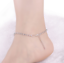 Women-Sexy-Crystal-Anklet-Ankle-Bracelet-Barefoot-Sandal-Beach-Foot-Jewelry-Gift thumbnail 16