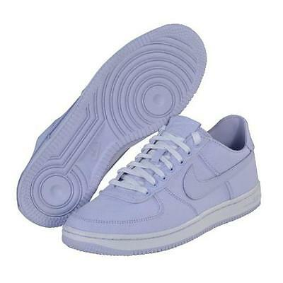 New Womens 10 NIKE Air Force 1 Low