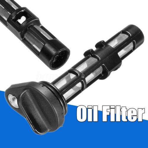 10X Oil Filter 1702101 For Kipor 170F 173F 178F 178FA 186F 186FA Diesel Engine