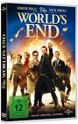 The World's End (2014)