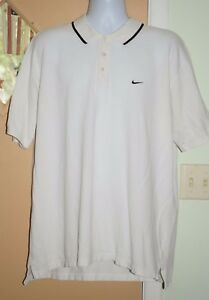 polo nike off white