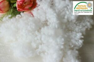 1-KG-Pillow-Filler-Pillow-Fibre-Balls-Filling-Material-Polyester-Fiberfill