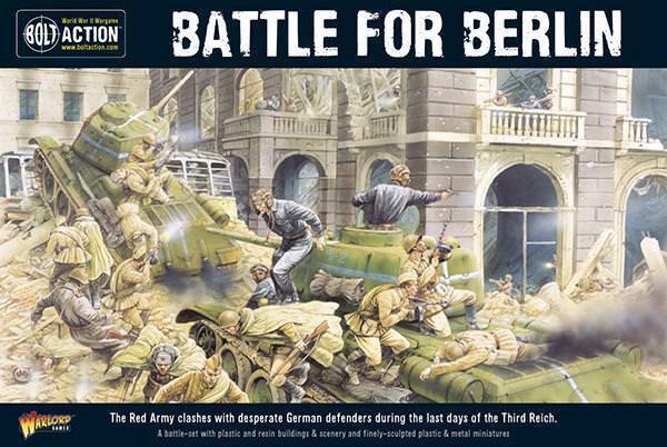 Balón de de de Berlín, juego de caudillos, segunda guerra mundial. 2f2