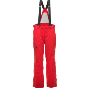 Spyder-Men-039-s-Dare-Pants-Red-Red-2XL