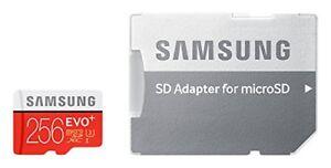 Samsung-MicroSD-EVO-256GB-Adapter