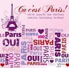 Ca c est Paris von Various Artists (2011)