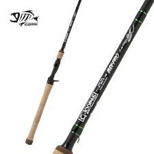 "G Loomis IMX-PRO Jig & Worm Casting Rod 804C JWR 6'8"" Heavy 1pc"