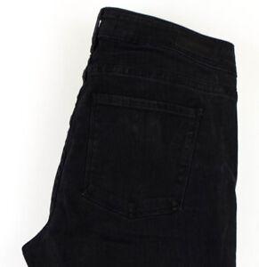 Scotch & Soda Damen Slim Jeans Stretch Größe W26 L32 AFZ581