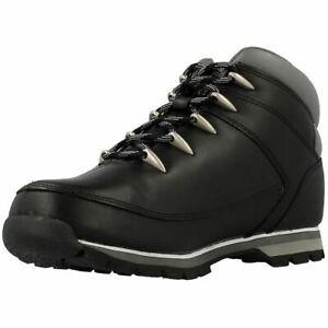 timberland chaussures hiver