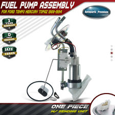 New Bosch Fuel Pump Sending Unit 67032 For Ford Tempo LX 1988-1994