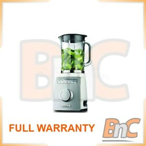 KENWOOD-Frullatore-Cup-BLM802WH-1400W-TURBO-FRULLATORE-SMOOTHIE-MAKER-CUCINA