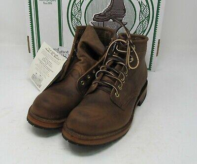 White's Boots, Hathorn Traveler
