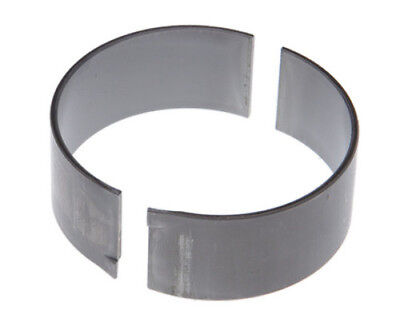 Clevite CB-1822P-.25MM Engine Connecting Rod Bearing Pair