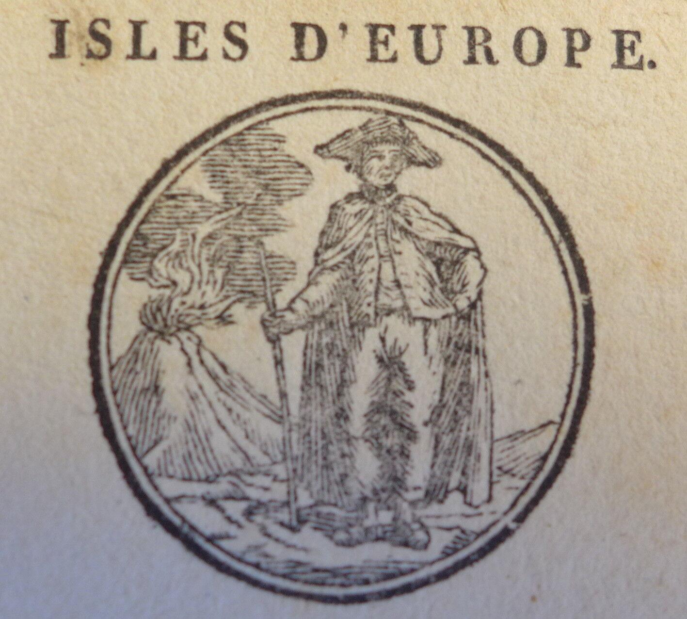 Geographie autote da gioco Playing autods Paris  1805 USA Italia Africa Asia  l'intera rete più bassa