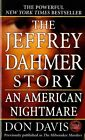 The Milwaukee Murders: Nightmare in Apartment 213: A True Story by Don Davis (Paperback, 2003)