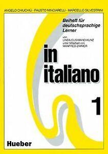 In-italiano-1-supplemento-PER-germanofona-Lerner-libro-stato-bene