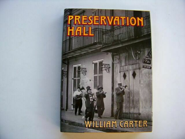 Preservation Hall Music From The Heart - $8.04