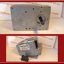 Motore Grill 2 RPM 14W 220V per Girarrosto Barbecue Stufa Pellet Spiedo