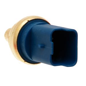 Ve375041 Coolant Temperature sensor for Citroen Relay 2.2 2002-2006