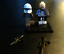 5-Pcs-Captain-Rex-lego-MOC-Minifigures-Star-War-Trooper-custom-Clone-Trooper miniature 3