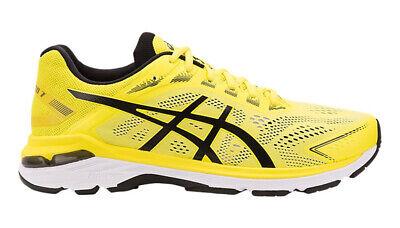 1011a158 600 Asics gel gt 2000 7 zapatillas joggingschuhe