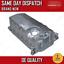 LEON ENGINE OIL SUMP PAN W// SENSOR HOLE SEAT TOLEDO CORDOBA ALHAMBRA IBIZA