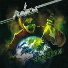 ExtermiNation von Raven (2015)