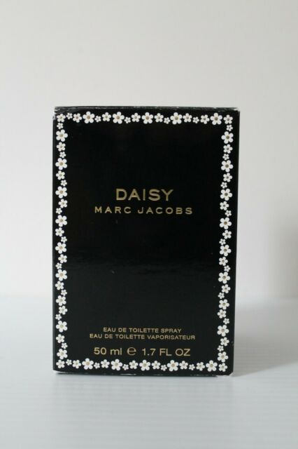 Daisy by Marc Jacobs Eau de Toilette Spray 1.7 oz/ 50ml