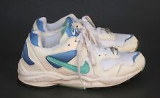 Vintage 90's Nike Air Windrunner Woman's Running Tennis Shoe 105032 133 SZ7