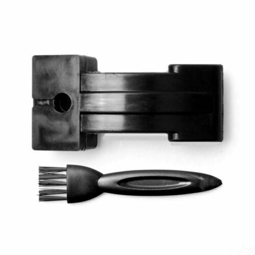 Blattsensor Pedal Rubber Actuator Circuit Set für Roland Drum FD-8 TD-1 Hi Hat