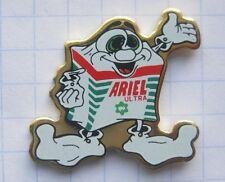ARIEL ULTRA   .......................Waschmittel Pin (113h)