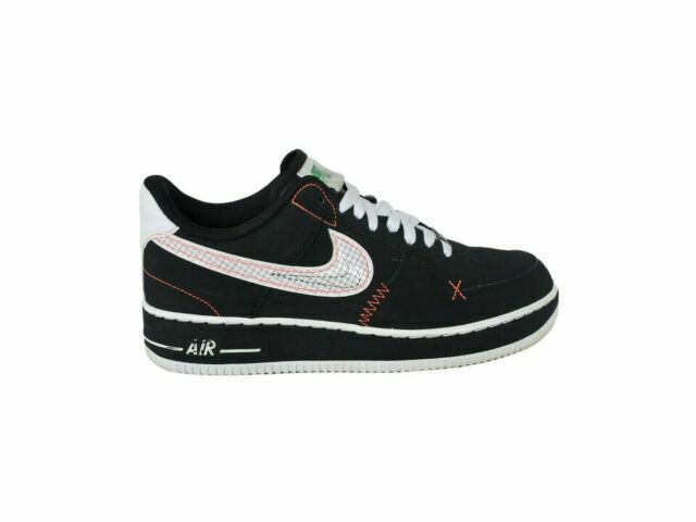 Size 10 - Nike Air Force 1 '07 LV8 Exposed Stitching 2020 for sale ...