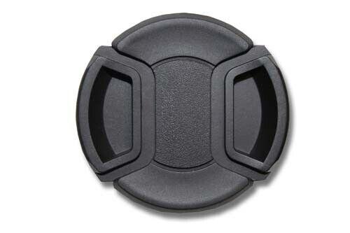 1x 82mm LENS CAP for Sigma 10-20 mm 3.5 EX DC HSM
