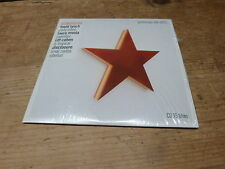 DAVID LYNCH - ALELA DIANE - THESE NEW PUTITANS  !!! !!!CD!!