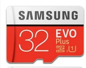 100-ORIGINAL-Samsung-Micro-Sd-memory-card-32gb