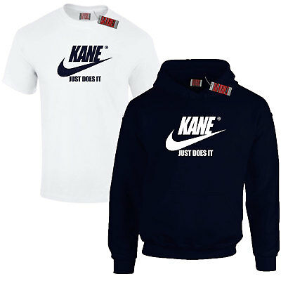 Mina Surname Spoof 13 Everton Blue Columbia Hoodie Or T-Shirt
