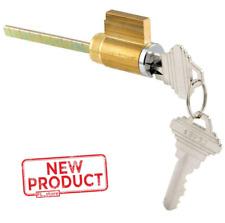 Life Storage Cylinder Lock With 3 Keys Public Cube Smart 19mm Set for sale online