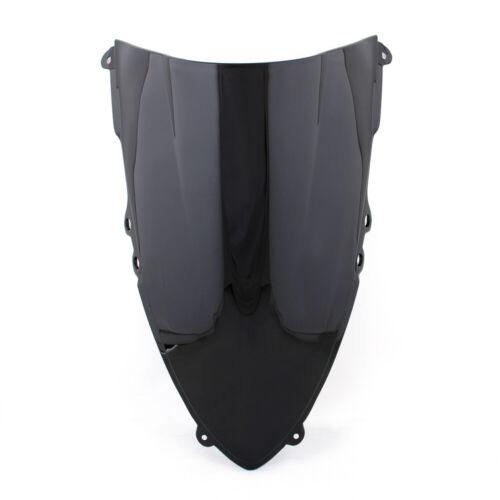 Windschutzscheibe Windschild Für Ducati Panigale 899//1199//1199R//1199S 11-17 BK H