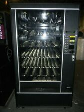 Ap 113 Refurbished Snack Vending Machine Automatic Products